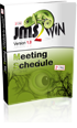 Meeting Schedule V1.0