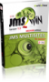 Jms Multisite for joomla! Version 1.3 - MEDIUM