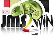 Joomla Multisite